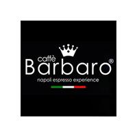 Barbaro Caffè: Capsule e Cialde
