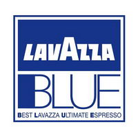 Capsule Lavazza Blue originali