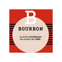 Capsule Bourbon compatibili Espresso Point