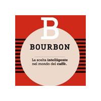 Bourbon: Capsule e Cialde