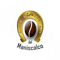Caffè del Maniscalco: Capsule e Cialde