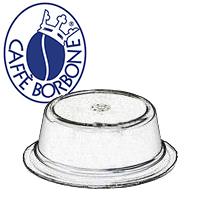 Capsule Borbone compatibili A Modo Mio