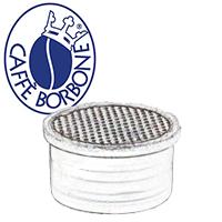 Capsule Borbone compatibili Espresso Point