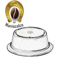 Capsule Caffè del Maniscalco compatibili A Modo Mio