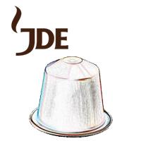 Capsule JDE compatibili Nespresso