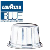 Capsule Lavazza Blue originali
