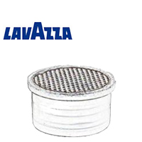 Capsule Lavazza Espresso Point originali