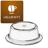 Capsule Lollo Caffè compatibili A Modo Mio