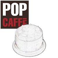 Capsule Pop Caffè compatibili CaffItaly