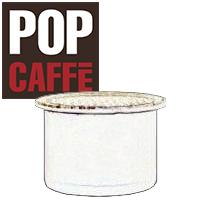 Capsule Pop Caffè compatibili FiorFiore Coop