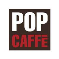 Pop Caffè: Capsule e Cialde
