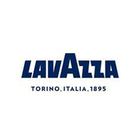 https://www.cialdeweb.it/media/catalog/category/i/c/icona_big_lavazza.jpg