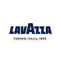 https://www.cialdeweb.it/media/catalog/category/i/c/icona_big_lavazza.jpg