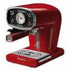 https://www.cialdeweb.it/media/catalog/category/i/c/icona_cafe-retro-ariete_big.jpg