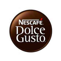 https://www.cialdeweb.it/media/catalog/category/i/c/icona_dolcegusto_big.jpg