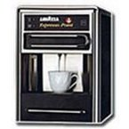 https://www.cialdeweb.it/media/catalog/category/i/c/icona_inox-lavazza.jpg