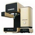 https://www.cialdeweb.it/media/catalog/category/i/c/icona_konsuelo-cappuccino-ariete_big.jpg