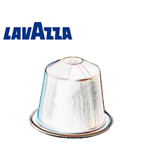 https://www.cialdeweb.it/media/catalog/category/i/c/icona_lavazza_nes_200.jpg