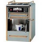 https://www.cialdeweb.it/media/catalog/category/i/c/icona_martinee-lavazza.jpg