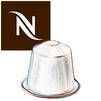 https://www.cialdeweb.it/media/catalog/category/i/c/icona_nespresso_nes_200.jpg