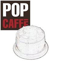 https://www.cialdeweb.it/media/catalog/category/i/c/icona_pop_caffitaly_200.jpg