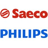 https://www.cialdeweb.it/media/catalog/category/i/c/icona_saeco-philips_big.jpg