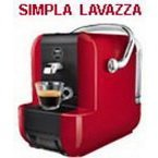 https://www.cialdeweb.it/media/catalog/category/i/c/icona_simpla-lavazza.jpg