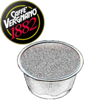 https://www.cialdeweb.it/media/catalog/category/i/c/icona_vergnano_dg_200.jpg
