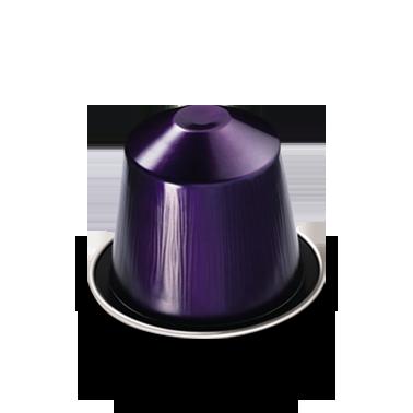 capsula caffe nespresso livanto