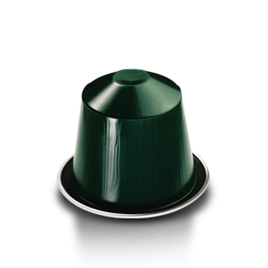capsula caffè nespresso