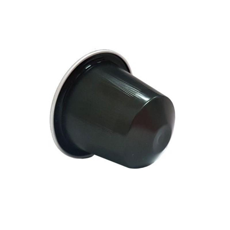 10 capsule Ristretto Nespresso