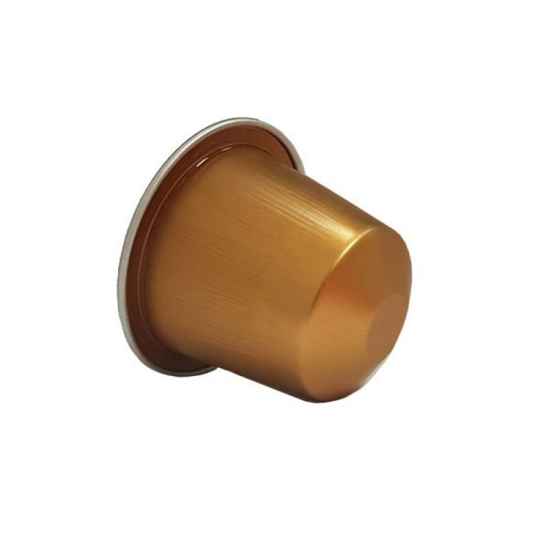 10 capsule Volluto Nespresso