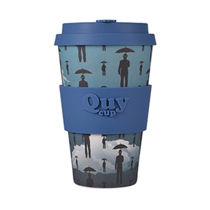 Tazza Mug in Bambu - UMBRELLA