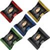 Borbone DonCarlo compatibile A Modo Mio 25 kit assaggio capsule miste