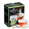 10 capsule BARBARO TISANA RELAX compatibile Nespresso