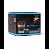12 capsule caffè VERGNANO Atlantis DECA Compatibile Dolce Gusto
