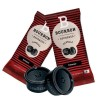 50 cialde Bourbon INTENSO per Espresso Point originale Lavazza