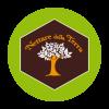 Miele di Acacia - BIOLOGICO Nettare della Terra 500 gr