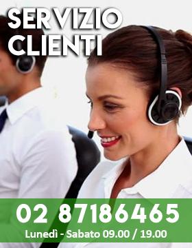 servizio clienti.jpg