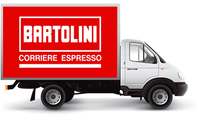 http://www.ijobs.it/wp-content/uploads/2013/10/bartolini.png