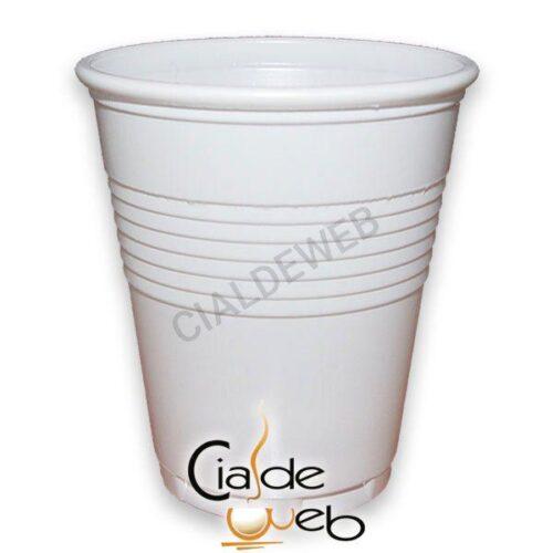 50 bicchieri grandi