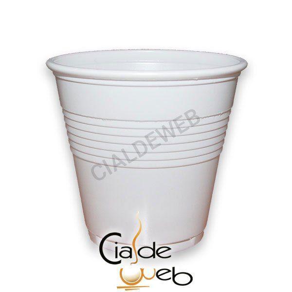 100 bicchierini piccoli