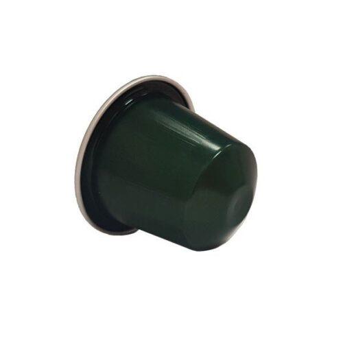 10 capsule Capriccio Nespresso